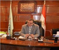 القوىالعاملة: تحصيل 180 ألف جنيه مستحقات مصري بالسعودية