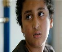 نجل الفنان عمرو سعد ينضم لفريق عمل فيلم «صندوق الدنيا»