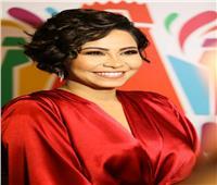 صور| شيرين تخطف الأنظار في الرياض.. وتقدم أغنية خليجية للمرة الأولى