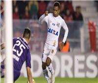 «رودريجو» يستعد لظهوره الأول مع البرازيل أمام الأرجنتين
