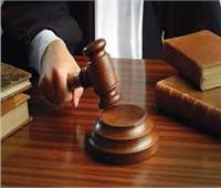 مطالب نسائية بوضع ضوابط واضحة لـ«النفقة» في قانون الأحوال الشخصية الجديد