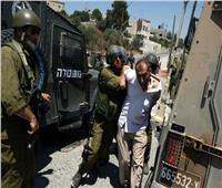 باكستان تدين بشدة العدوان الإسرائيلي على قطاع غزة
