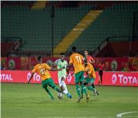 بث مباشر| مباراة جنوب إفريقيا ونيجيريا في أمم إفريقيا تحت 23 سنة