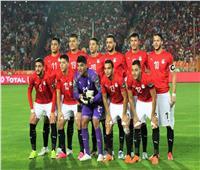 المنتخب الجنوب إفريقي يواجه مصر بنصف نهائي أمم إفريقيا تحت 23 عاما