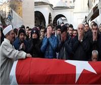 انتحار مأساوي لأسرة تركية بسبب الفقر واليأس من الحياة !!