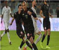 منتخب تونس يتغلب على ليبيا بتصفيات «الكان»