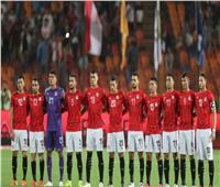 21 هدفاً في مرحلة المجموعات.. رقم قياسي لمصر وغانا وكوت ديفوار في المربع الذهبي