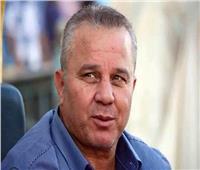 حوار| شوقي غريب يتحدث لـ «أخبار اليوم» عن الحلم المنتظر: «سنقاتل لإسعاد الشعب المصري»