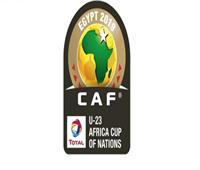 المنتخب الأوليمبي يرفع شعار «شباب مصر ضد الكسر» في موقعة الثلاثاء