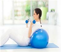 5 فوائد مذهلة لممارسة الرياضة أثناء الحمل