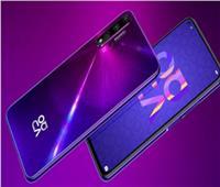 فيديو  مواصفات وسعر هاتف هواوي «Nova 5T»