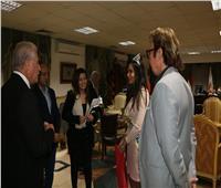6 ديسمبر| شرم الشيخ تستضيف مسابقة ملكة جمال القارات