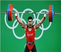 محمد إيهاب: لن ألعب لدولة غير مصر مهما حدث