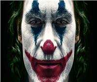 «الجوكر».. أول فيلم يحقق المليار دولار من خارج ديزني أو مارفيل