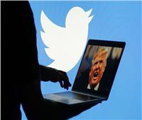 «تويتر» تشدد الحظر على الإعلانات السياسية قبل الانتخابات الأمريكية في 2020