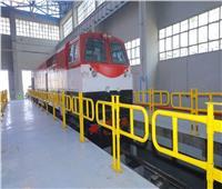 «النقل» ترسل 4 مهندسين لأمريكا للتدريب على تشغيل الجرارات الجديدة