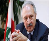 وسائل إعلام لبنانية: استبعاد تولي محمد الصفدي رئاسة الحكومة
