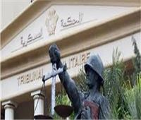 اليوم.. الحكم على المتهمين بـ «حادث الواحات»