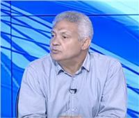 مدرب الزمالك السابق يكشف حقيقة تولية مهمة تدريب بلدية المحلة