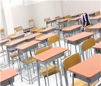 «التعليم» تبدأ مواجهة غياب الطلاب عن المدارس
