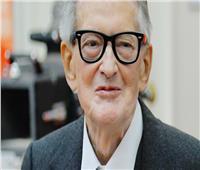وفاة المخرج التشيكي «فوجتيك جاسنى» عن عمر ناهز 93 عامًا