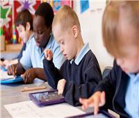 وزير التعليم: نهتم بدمج التكنولوجيا في تعليم ذوي الاحتياجات الخاصة