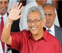 مرشح الحزب الحاكم في سريلانكا يقر بهزيمته في الانتخابات الرئاسية