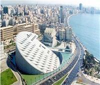 100 شاب من العلماء العرب والأمريكيين في ندوة بمكتبة الاسكندرية