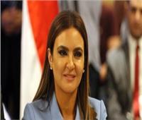 «تحديات الاقتصاد منخفض الفائدة» في مؤتمر الرؤساء التنفيذيين السادس
