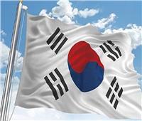 وزيرا دفاع كوريا الجنوبية ونيوزيلندا يبحثان مجهودات السلام في شبه الجزيرة الكورية