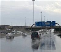 تحذير من التقلبات الجوية وهطول أمطار على منطقة مكة المكرمة