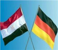 سفير مصر ببرلين: التعاون المصري الألماني وثيق والعلاقات الثنائية ممتازة