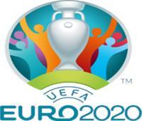 تعرف على قائمة المتأهلين لأمم أوروبا 2020 حتى الآن