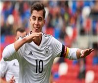 صحف ألمانيا تركز على تأهل المنتخب لبطولة اليورو 2020