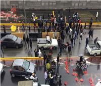 «سنتعامل بصرامة»..تحذير من وزير الداخلية الإيراني إلى المتظاهرين