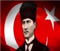 السجود لأتاتورك.. «مشاهد صادمة» في مدارس تركيا