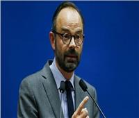 رئيس وزراء فرنسا يشارك في منتدى «داكار»  للأمن والسلم بالسنغال
