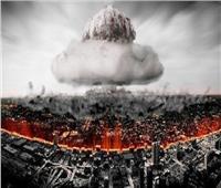 كوريا الشمالية.. تفجير يحرك جبلا ويفوق «هيروشيما» 17 مرة