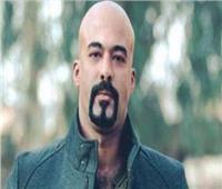 خناقة عماته على الميراث وتبرعه بثروته... شائعات طاردت هيثم أحمد زكي