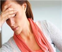 استشاري يوضح طرق علاج نقص هرمون الأستروجين لدى السيدات