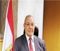 «تحديث الصناعة» ينظم لقاءات «B2B» على هامش فاعليات معرض القاهرة الدولي للأخشاب