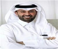 تكريم حسين سادة و أحمد بدير بـ«مهرجان الرواد» ببيروت