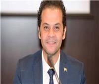 مازن الغرباوي: نواصل تحضيرات الدورة الخامسة من مهرجان المسرح الشبابي