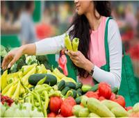 «نصائح مجربة» .. الطريقة الصحيحة لاختيار الخضروات الطازجة