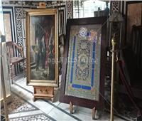 صور| في ذكرى ميلاد قناة السويس الـ150.. افتتاح متحف «خديوي القناة»