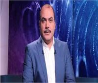 الباز يكشف أحداث لبنان وتفاصيل محاكمة راجح في 90 دقيقة.. الليلة