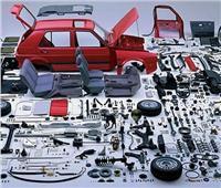 انطلاق معرض «أوتو تك» لقطع غيار السيارات بالقاهرة الجديدة 13 ديسمبر