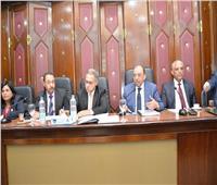 شعراوي: الرئيس يتابع تنفيذ منظومة المخلفات الصلبة بالمحافظات أولاً بأول