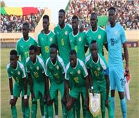 «فامارا» يقود السنغال لسحق «إي سواتيني» في التصفيات الإفريقية 2021