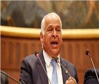 فرج عامر يحتوى أزمة بين وكيل النواب ووزير الصناعة .. تعرف على السبب